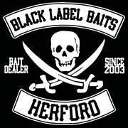 Black Label Baits